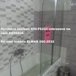 _vyrp14_532120151013_132659