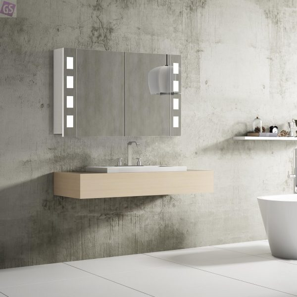 bath-concept-zrkadlova-skrinka-hapa-design-florencia-100-biela-2-dvierka-s-led-osvetlenim-