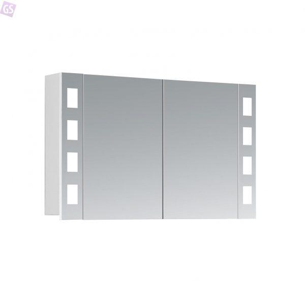 bath-concept-zrkadlova-skrinka-hapa-design-florencia-100-biela-2-dvierka-s-led-osvetlenim- (1)