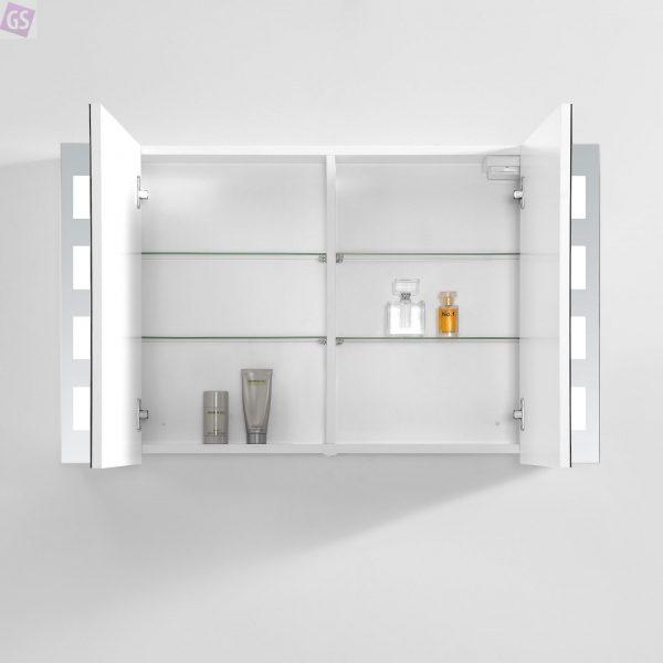 bath-concept-zrkadlova-skrinka-hapa-design-florencia-100-biela-2-dvierka-s-led-osvetlenim- (2)