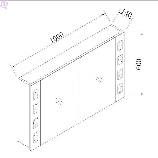 bath-concept-zrkadlova-skrinka-hapa-design-florencia-100-biela-2-dvierka-s-led-osvetlenim- (3)
