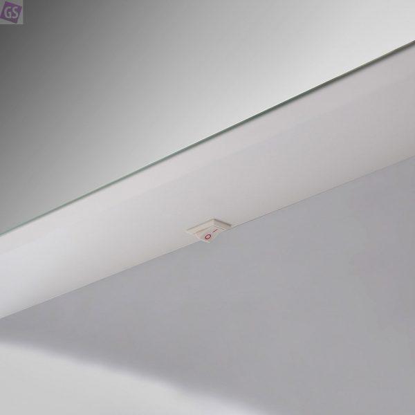 bath-concept-zrkadlova-skrinka-hapa-design-florencia-100-biela-2-dvierka-s-led-osvetlenim- (4)