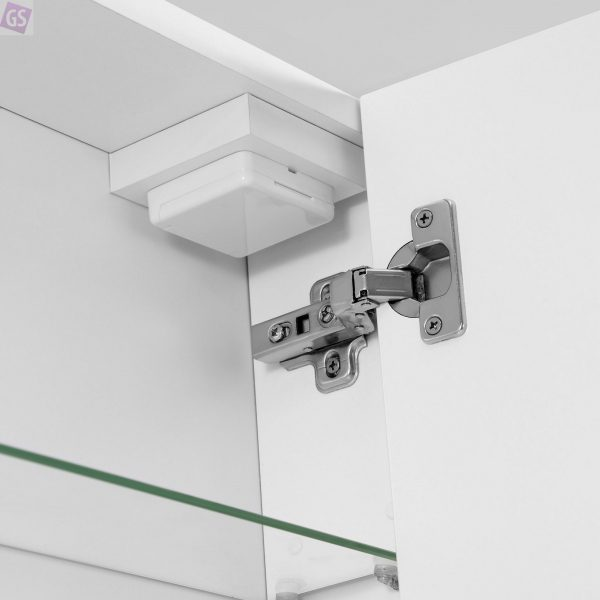 bath-concept-zrkadlova-skrinka-hapa-design-florencia-100-biela-2-dvierka-s-led-osvetlenim- (5)