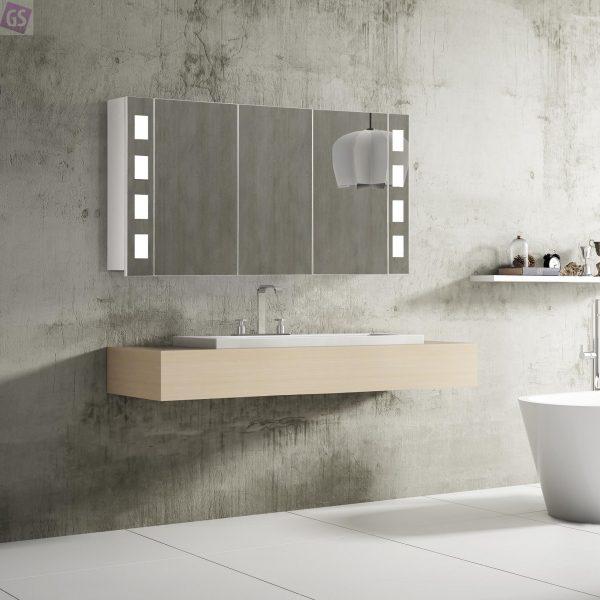bath-concept-zrkadlova-skrinka-hapa-design-florencia-120-biela-3-dvierka-s-led-osvetlenim-