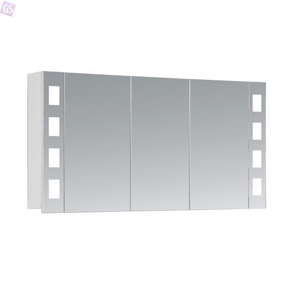 bath-concept-zrkadlova-skrinka-hapa-design-florencia-120-biela-3-dvierka-s-led-osvetlenim- (1)