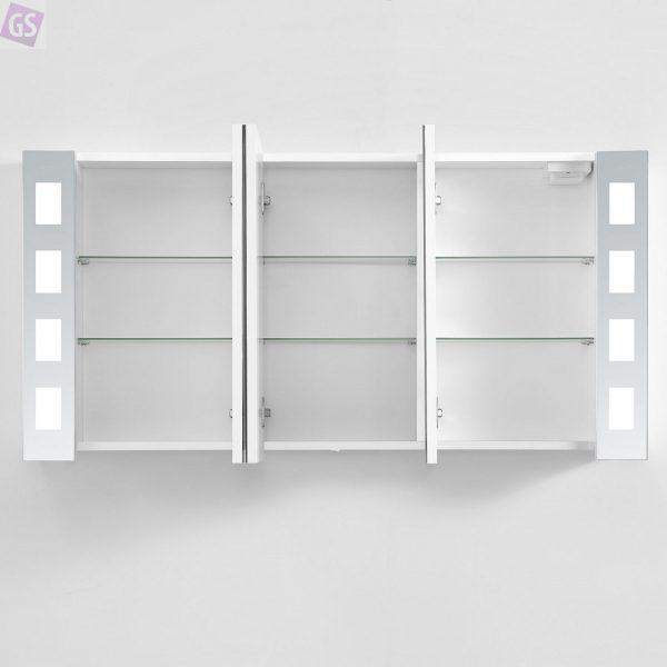 bath-concept-zrkadlova-skrinka-hapa-design-florencia-120-biela-3-dvierka-s-led-osvetlenim- (2)