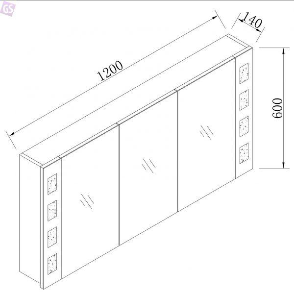 bath-concept-zrkadlova-skrinka-hapa-design-florencia-120-biela-3-dvierka-s-led-osvetlenim- (3)