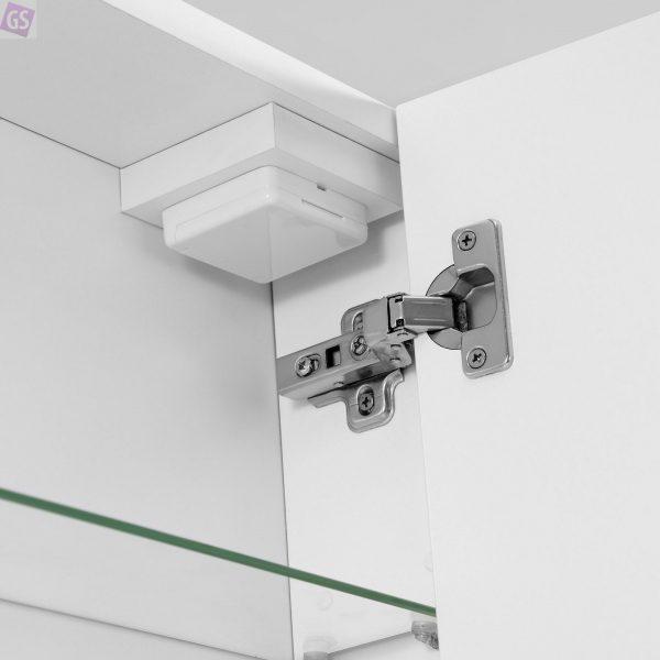 bath-concept-zrkadlova-skrinka-hapa-design-florencia-120-biela-3-dvierka-s-led-osvetlenim- (5)