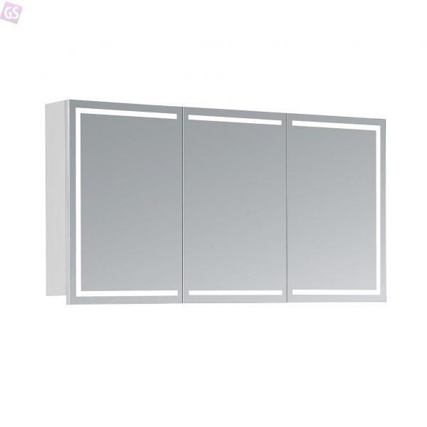 bath-concept-zrkadlova-skrinka-hapa-design-milano-120-biela-biela-3-dvere-s-osvetlenim-led (1)