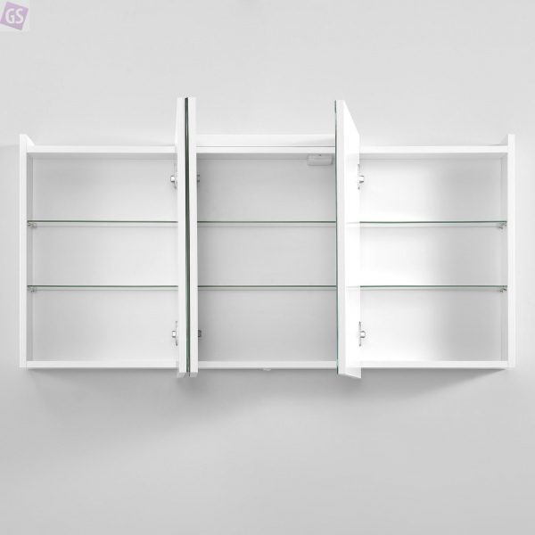 bath-concept-zrkadlova-skrinka-hapa-design-milano-120-biela-biela-3-dvere-s-osvetlenim-led (2)