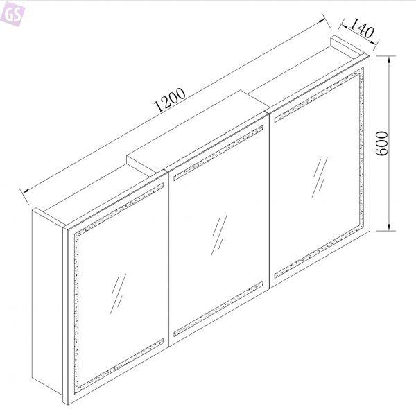 bath-concept-zrkadlova-skrinka-hapa-design-milano-120-biela-biela-3-dvere-s-osvetlenim-led (3)