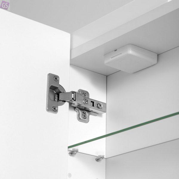 bath-concept-zrkadlova-skrinka-hapa-design-milano-120-biela-biela-3-dvere-s-osvetlenim-led (5)