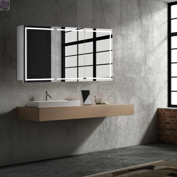 bath-concept-zrkadlova-skrinka-hapa-design-milano-120-biela-biela-3-dvere-s-osvetlenim-led